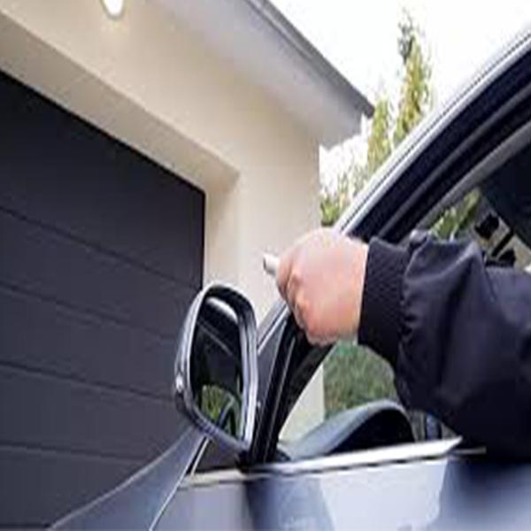 درباره بهترین برند جک پارکینگ و مشخصات آن